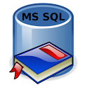 MsSQL Notes beta icon
