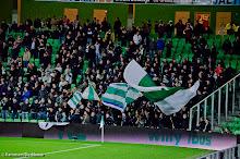 20121030 - FC Groningen - ADO Den Haag - 005.jpg