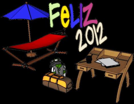 2012 Férias e Anotações (lassoares-rct3)
