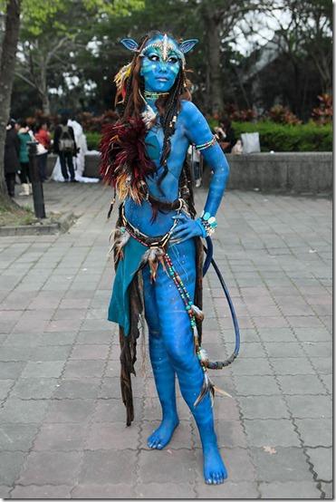 avatar-costume12731225584474 (1)
