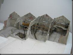 demolition 088