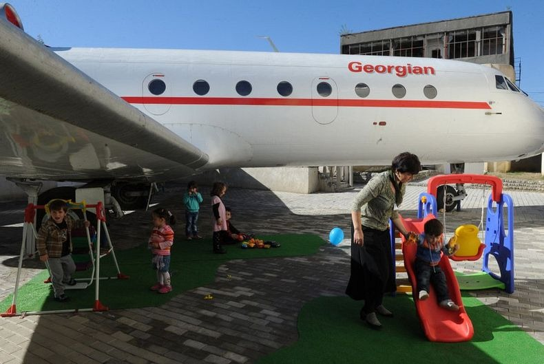 aeroplane-kindergarten5