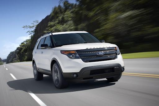 2013-Ford-Explorer-Sport-07.jpg