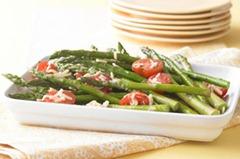 Italian-Style-Asparagus