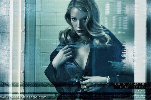 Blake Lively linda sensual Serena van der Woodsen sexy desbaratinando  (124)