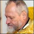 Левочко Василь Олексійович, прот.