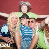 2013-07-13-senyoretes-homenots-estiu-deixebles-moscou-9