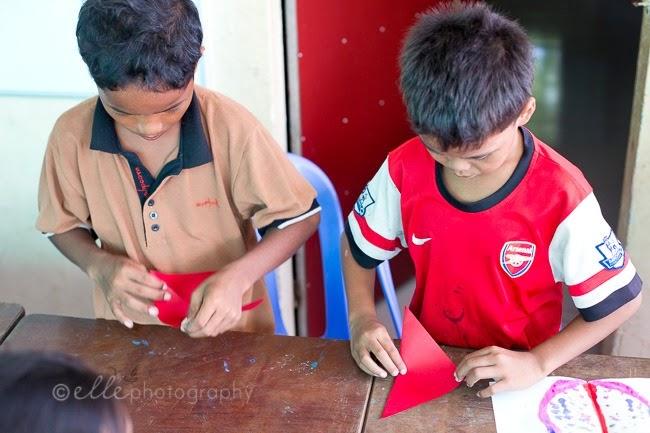 2014-09-28 Elle Cambodia 13926