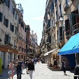 Venedig_130606-011.JPG