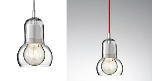 &tradition-hanglamp-bulb-sr1