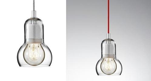 &tradition-hanglamp-bulb-sr1