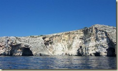Blue Grotto Viewpoint (Small)