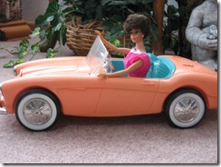 Barbie stuff 005