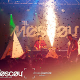 2013-11-09-low-party-wtf-antikrisis-party-group-moscou-163
