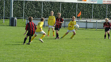 2011 - 24 SEP - WVV E5 - KWIEK E2 010.jpg