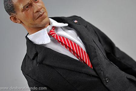 obama action figure bonecos de acao presidente obama (14)