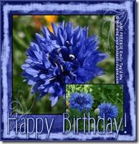 happy Birthday blogdeimagenes-com (5)