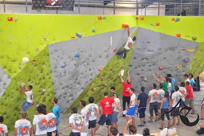 Escalate Climbing Weekend Jaen 2014-69.jpg