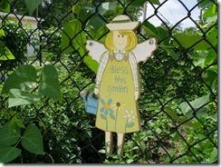 garden 12-jul-2004 02