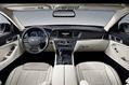 2015-Hyundai-Genesis-5