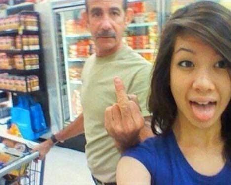 selfie-fail-1