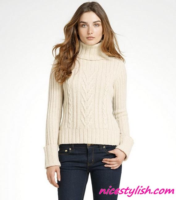 Winter sweaters for women sweaters for women 2013