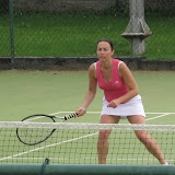 Tennis2012LadiesDay