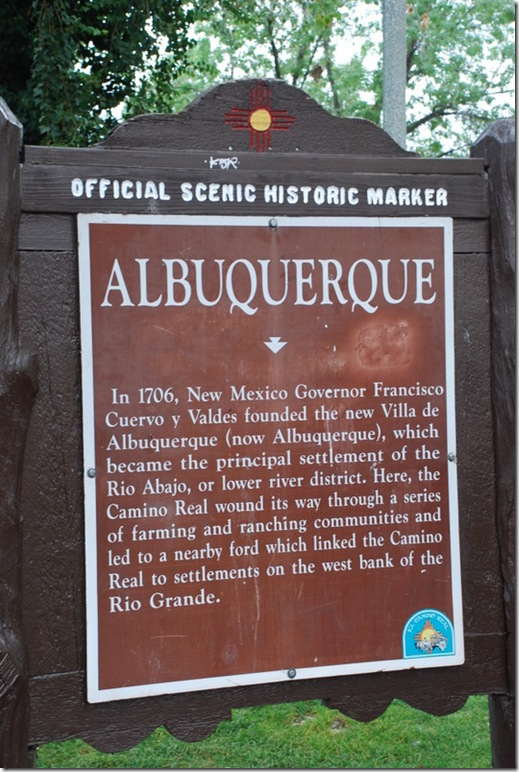 10-05-11 Old Town ABQ 044