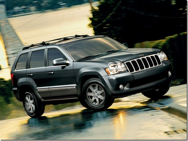 autowp.ru_jeep_grand_cherokee_us-spec_13