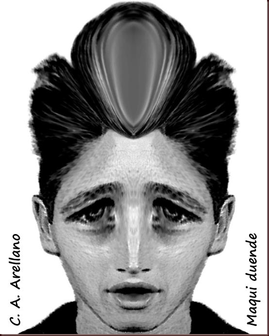 Preocupación-ilustración-de-Carlos-Alberto-Arellano