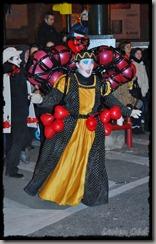 Carnaval2013 (130)