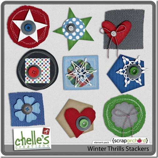 cc_winterthrills_stackers