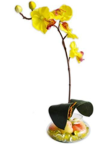 arranjo-de-flores-orquideas-vaso-1902