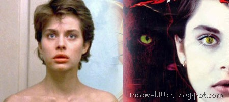 Cat_People_1983