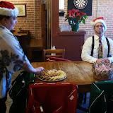 Celtic Christmas 2013