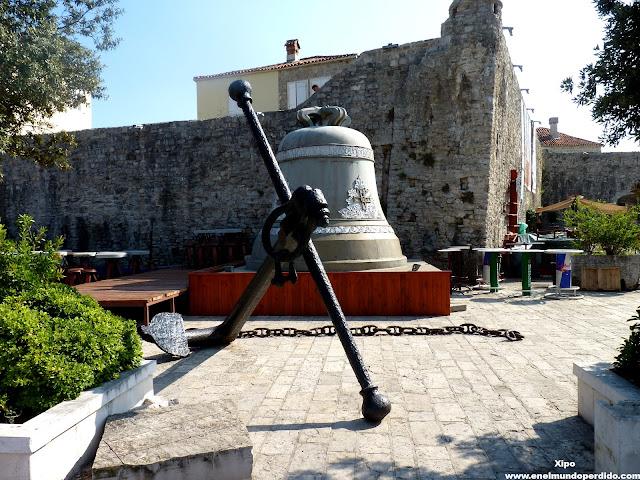campana-de-budva-montenegro.JPG