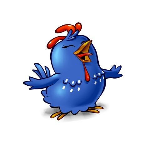 galinha-pintadinha23