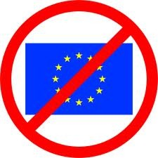 no-to-eu