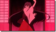 [Aenianos]_Bishoujo_Senshi_Sailor_Moon_Crystal_03_[1280x720][hi10p][08C6B43F].mkv_snapshot_06.53_[2014.08.09_21.05.52]