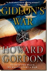 Gordon-GideonsWar