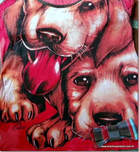 colcci dogs-001