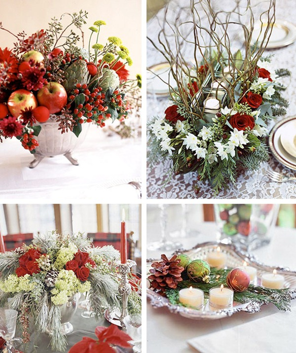 christmas-table-centerpiece-decorations-2