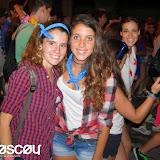 2013-07-20-carnaval-estiu-moscou-196