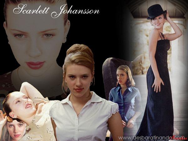 scarlett-johansson-linda-sensual-sexy-sexdutora-tits-boobs-boob-peitos-desbaratinando-sexta-proibida (568)