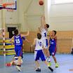 005 - Областная Баскетбольная Лига. Юноши 2000-2001. 1 тур Углич. фото Андрей Капустин.jpg