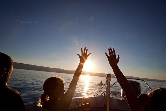 2012-07-17 Bear Lake 55980