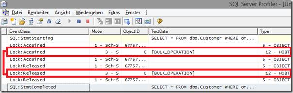 SQL_PROFILER_RESULTS_03