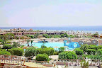 Фото 4 Coral Sea Imperial ex. Conrad Sharm El Sheikh Resort