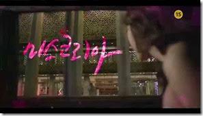 MBC 미스코리아 티저 예고 (MISSKOREA).mp4_000002736