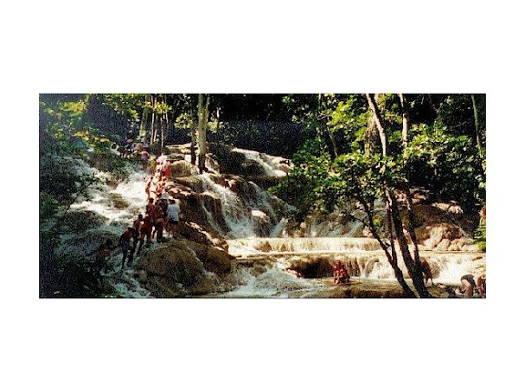 385557-Yes_Dunns_River_Falls_is_a_Jamaica.jpeg
